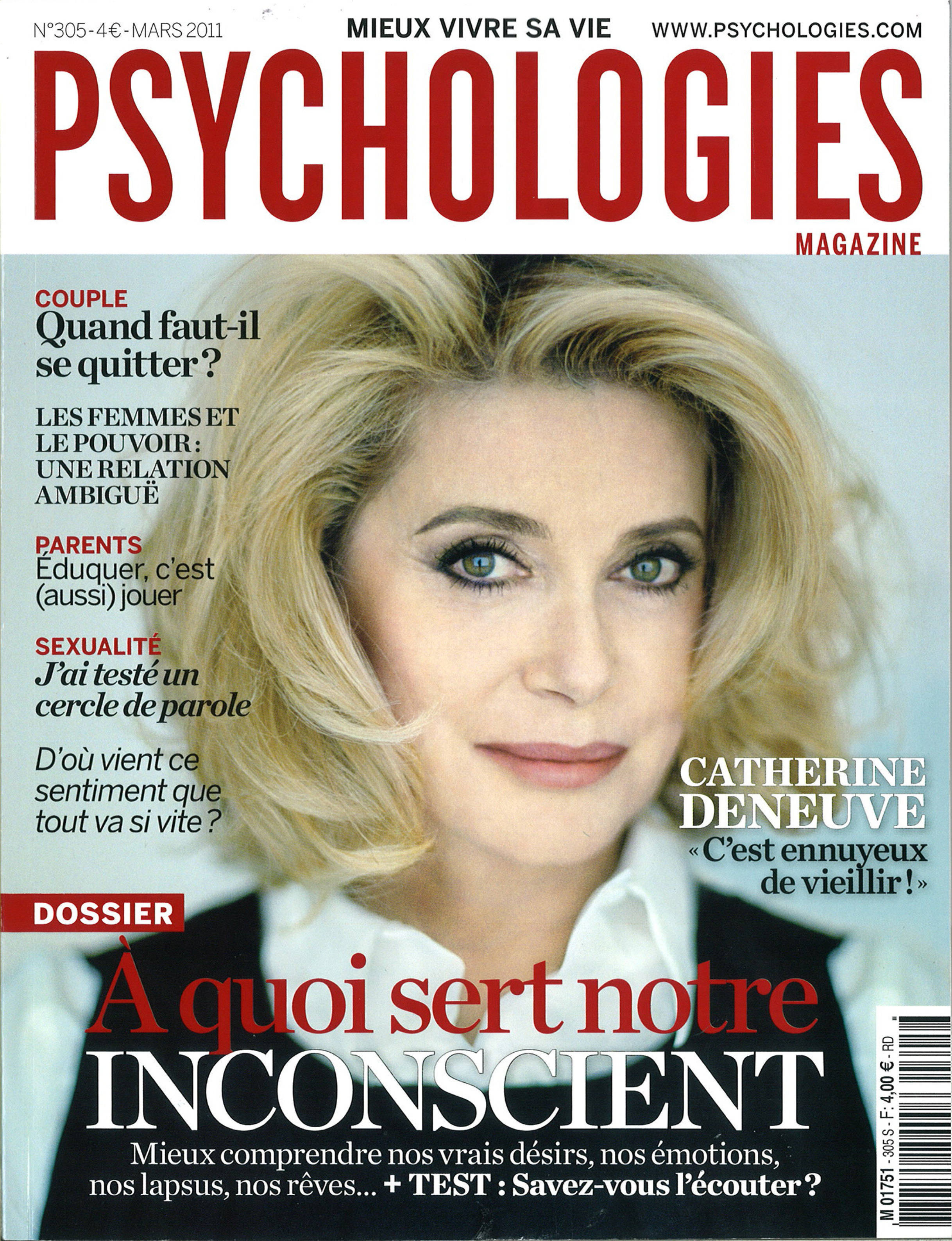 centre tao paris 19 psychologies magazine. Black Bedroom Furniture Sets. Home Design Ideas